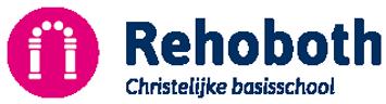 SCO-T Rehoboth